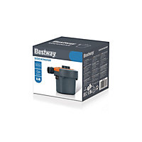 Bestway 12V Air pump BW62056GB
