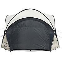 Bestway Beige Plastic Dome