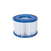 Bestway Cartridge Hot tub Spa filter