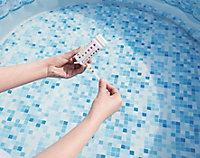 Bestway Pool & spa Test strips