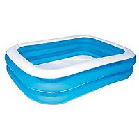 Bestway PVC Family swimming pool 1.5m x 0.51m