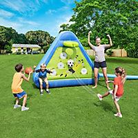 Bestway Sports board Play centre