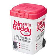 Bin Buddy Berry Fresh bin powder, 450g