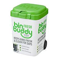 Bin Buddy Citrus Fresh bin powder, 450g