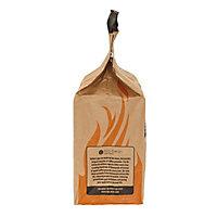 bio-bean Coffee logs, 8kg