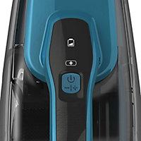 Black & Decker Dustbuster Cordless Dry vacuum DVJ320J-GB