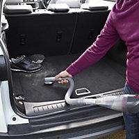 Black & Decker NVB12AV-XJ 12V Corded Car vacuum cleaner