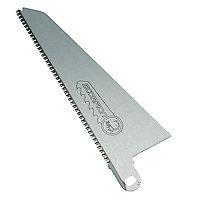 Black & Decker Reciprocating saw blade X29961-XJ