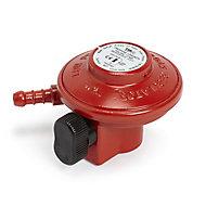 Blooma Propane Gas regulator