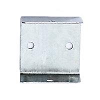 Blooma Steel Fence bracket 45mm