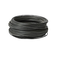 Blooma Steel Tension wire, (L)100m