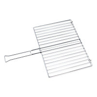 Blooma Wire grill 40x29cm