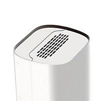 Blyss 0.3L Dehumidifier