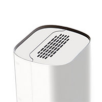 Blyss 0.3L Medium rooms Dehumidifier