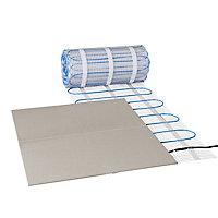 Blyss 3m² Underfloor heating mat
