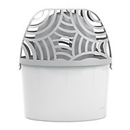Blyss Curve Reusable Dehumidifier
