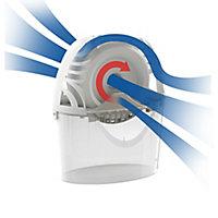 Blyss Curve Reusable Dehumidifier