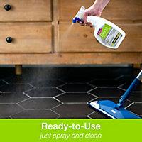 Bona Anti-bacterial Hard floor cleaner, 1L
