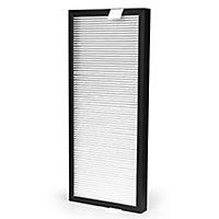 Boneco AP200F Carbon & HEPA Air purifier filter