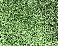 Boronia Artificial grass 4m² (T)7mm