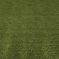 Boronia Artificial grass 4m² (T)8mm