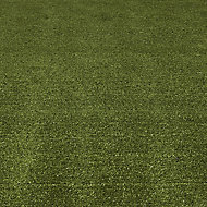 Boronia Artificial grass Sample 0.04m² (T)7mm