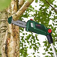 Bosch 18V Cordless Pole saw