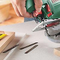 Bosch 290W Corded Jigsaw PST 800 PEL