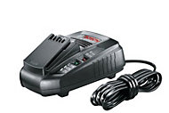 Bosch 3A Li-ion Battery charger