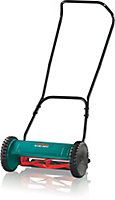 Bosch AHM 38 G Hand-propelled Lawnmower