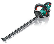 Bosch AHS 18V 55cm Cordless Hedge trimmer
