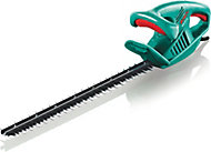Bosch AHS 550-16 450W 55cm Corded Hedge trimmer