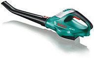 Bosch ALB 18 LI Cordless 18V Garden blower