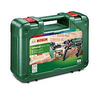 Bosch Corded Impact driver UniversalImpact 700