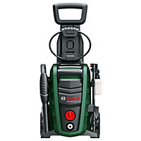 Bosch Corded Pressure washer 1.9kW