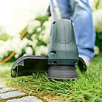 Bosch EasyGrassCut 26 280W Corded Grass trimmer