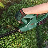 Bosch EasyHedgeCut 18V 450mm Cordless Hedge trimmer