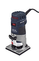 Bosch GFK 600W 240V Corded Router GKF600