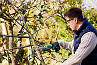 Bosch Keo Cordless Hedge trimmer