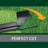 Bosch Lawnmower blade