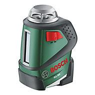 Bosch PLL 360 20m Self-levelling Laser level