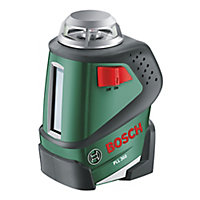 Bosch PLL 360 20m Self-levelling Laser level
