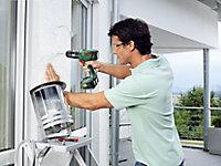 Bosch Power 4 all 18V 1.5Ah Li-ion Cordless Combi drill PSB 1800 Li-2