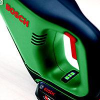 Bosch Power for All 18V Cordless Reciprocating saw AdvancedRecip 18