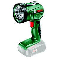 Bosch Power for All Bare unit LED Work light 18V 100lm