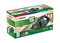 Bosch PowerForAll Cordless Vacuum cleaner UniversalVac 18