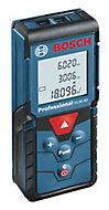 Bosch Professional 40m Laser distance measurer