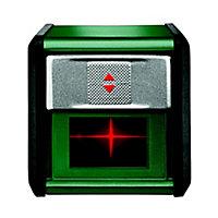 Bosch Quigo 7m Laser level