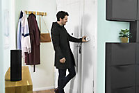 Bosch Smart Home Remote control