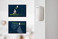 Bosch Smart Home RFPR-ZB-SH-EU Wireless Motion detector